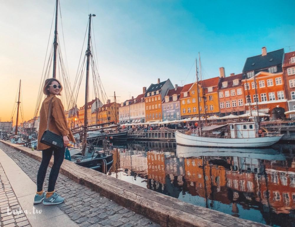 2019 歐洲上網推薦 | 歐洲跨國Sim卡,Orange、KPN 跨國SIM卡實測心得|翔翼通訊 AeroBile